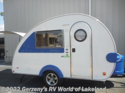 New 2018  Miscellaneous  NU-CAMP TAB  by Miscellaneous from Gerzeny's RV World of Lakeland in Lakeland, FL