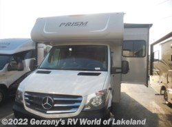 New 2018  Coachmen Prism  by Coachmen from Gerzeny's RV World of Lakeland in Lakeland, FL