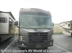Used 2014  Forest River FR3  by Forest River from Gerzeny's RV World of Lakeland in Lakeland, FL