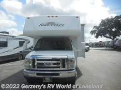 Used 2013 Forest River Sunseeker  available in Lakeland, Florida