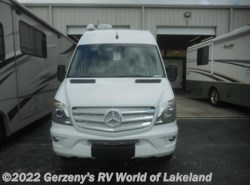 New 2018  Midwest  PASSAGE by Midwest from Gerzeny's RV World of Lakeland in Lakeland, FL