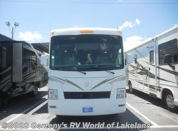 Used 2011  Thor  WINDSPORT by Thor from Gerzeny's RV World of Lakeland in Lakeland, FL