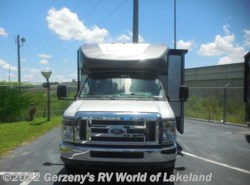 Used 2011  Triple E RV Regency  by Triple E RV from Gerzeny's RV World of Lakeland in Lakeland, FL