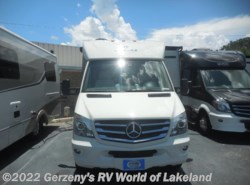 New 2017  Leisure Travel Unity  by Leisure Travel from Gerzeny's RV World of Lakeland in Lakeland, FL