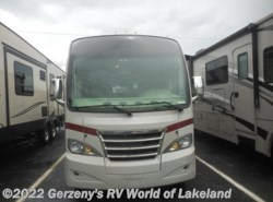 Used 2014  Thor  AXIS by Thor from Gerzeny's RV World of Lakeland in Lakeland, FL
