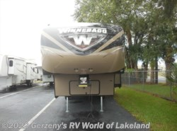 Used 2016 Winnebago Voyage  available in Lakeland, Florida