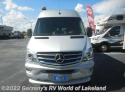 Used 2015  Airstream Interstate  by Airstream from Gerzeny's RV World of Lakeland in Lakeland, FL