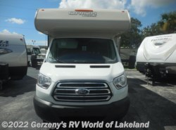New 2018  Forest River  ORION by Forest River from Gerzeny's RV World of Lakeland in Lakeland, FL