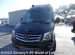 Used 2016  Roadtrek  ADVENTUROUS by Roadtrek from Gerzeny's RV World of Lakeland in Lakeland, FL