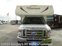 New 2018  Forest River  FREELANDER by Forest River from Gerzeny's RV World of Lakeland in Lakeland, FL