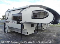 New 2018  Miscellaneous  Camper CIRRUS  by Miscellaneous from Gerzeny's RV World of Lakeland in Lakeland, FL