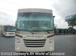 New 2018  Forest River  Mirada MDA31FWF by Forest River from Gerzeny's RV World of Lakeland in Lakeland, FL