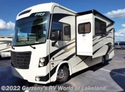 New 2017  Forest River FR3 28DS by Forest River from Gerzeny's RV World of Lakeland in Lakeland, FL