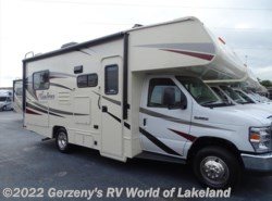 New 2018  Coachmen Freelander  21QB by Coachmen from Gerzeny's RV World of Lakeland in Lakeland, FL