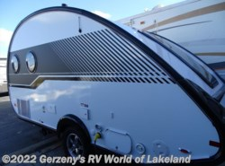 New 2018  Miscellaneous  T@B 400  by Miscellaneous from Gerzeny's RV World of Lakeland in Lakeland, FL