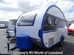 New 2018  Miscellaneous  nüCamp TAB 400  by Miscellaneous from Gerzeny's RV World of Lakeland in Lakeland, FL