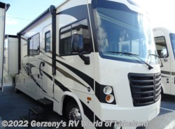 New 2018  Forest River FR3 32DS by Forest River from Gerzeny's RV World of Lakeland in Lakeland, FL