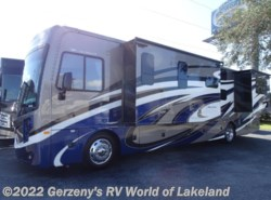 Used 2017  Fleetwood  35E by Fleetwood from Gerzeny's RV World of Lakeland in Lakeland, FL
