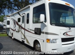 Used 2013 Thor Motor Coach Hurricane 32A available in Lakeland, Florida
