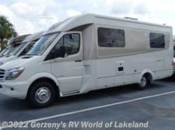 New 2018  Leisure Travel Unity 24IB by Leisure Travel from Gerzeny's RV World of Lakeland in Lakeland, FL