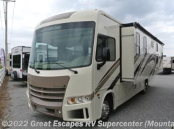 New 2017  Forest River Georgetown 3 Series 31B3 by Forest River from Great Escapes RV Center in Gassville, AR