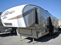 New 2017 Keystone Cougar XLite 29RES available in Gassville, Arkansas