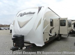 New 2017  Grand Design Reflection Travel-Trailer 297RSTS by Grand Design from Great Escapes RV Center in Gassville, AR