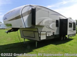New 2018  Keystone Cougar X-Lite 28RKS by Keystone from Great Escapes RV Center in Gassville, AR