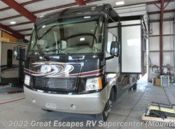 Used 2013  Thor Motor Coach Challenger 37GT by Thor Motor Coach from Great Escapes RV Center in Gassville, AR