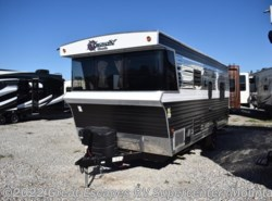 New 2018  Heartland RV Terry Classic TE V 21 by Heartland RV from Great Escapes RV Supercenter in Gassville, AR