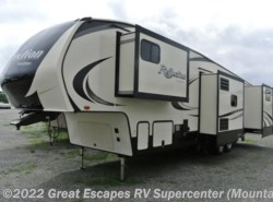 New 2018  Grand Design Reflection 311BHS by Grand Design from Great Escapes RV Center in Gassville, AR