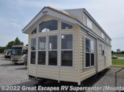 New 2019  Forest River Summit 40CKCL by Forest River from Great Escapes RV Supercenter in Gassville, AR