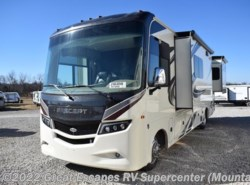 New 2018  Jayco Precept 31UL by Jayco from Great Escapes RV Supercenter in Gassville, AR
