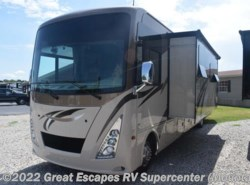 Used 2017 Thor Motor Coach Windsport 35M available in Gassville, Arkansas
