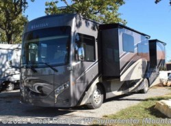 New 2019 Thor Motor Coach Venetian M37 available in Gassville, Arkansas