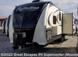 New 2019 Grand Design Reflection 287RLTS available in Gassville, Arkansas
