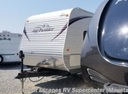 Used 2013 Jayco Jay Flight 26RKS available in Gassville, Arkansas