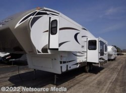 New 2014  Keystone Cougar 280RLS by Keystone from RVSalePrices.com in Muskegon, MI