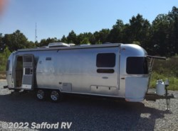 New 2016 Airstream Flying Cloud 27FB Twin available in Thornburg, Virginia