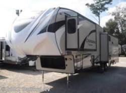New 2016 Coachmen Chaparral Lite 29RLS available in Thornburg, Virginia