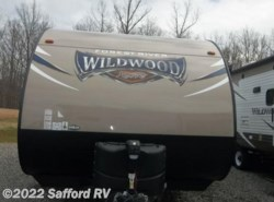 New 2016  Forest River  X-Lite 230BHXL by Forest River from Safford RV in Thornburg, VA