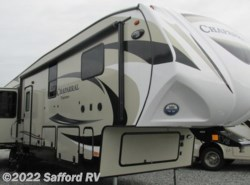 New 2016 Coachmen Chaparral 390QSMB available in Thornburg, Virginia