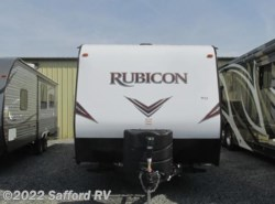 New 2016 Dutchmen Rubicon 2500 available in Thornburg, Virginia