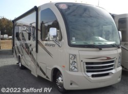 New 2015 Thor Motor Coach Vegas 25.1 available in Thornburg, Virginia