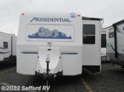 Used 2004 Holiday Rambler  holiday rambler available in Thornburg, Virginia