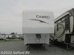 Used 2008  Carriage Cameo 34 CK3