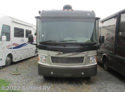 Used 2012  Thor Motor Coach  37kt by Thor Motor Coach from Safford RV in Thornburg, VA