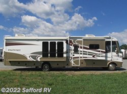 Used 2009 Damon Challenger  available in Thornburg, Virginia