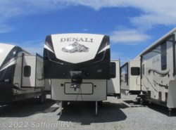 New 2017  Dutchmen  2445RL by Dutchmen from Safford RV in Thornburg, VA