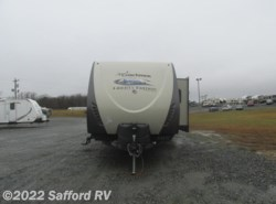 Used 2015  Coachmen Freedom Express 312BHDS by Coachmen from Safford RV in Thornburg, VA